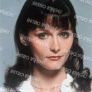 Margot Kidder 8x10 PS3603