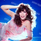Barbi Benton 8x12 PS1601
