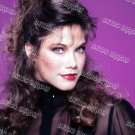Barbi Benton 8x12 PS1701