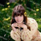 Barbi Benton 8x10 PS1801