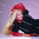 Charlene Tilton 8x10 PS1104