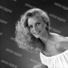 Cheryl Ladd 8x10 PS70-3803