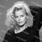 Cheryl Ladd 8x10 PS70-8702