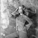 Cheryl Ladd 8x10 PS70-8801
