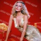 Cheryl Ladd 8x12 PS70-5008