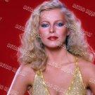 Cheryl Ladd 8x12 PS70-5010