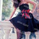 Demi Moore 8x10 PS103