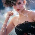 Demi Moore 8x10 PS105