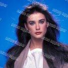Demi Moore 8x10 PS301