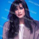 Demi Moore 8x10 PS302