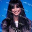 Demi Moore 8x10 PS303