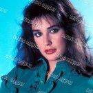 Demi Moore 8x10 PS401