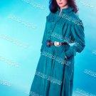 Demi Moore 8x10 PS404