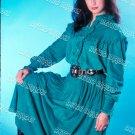 Demi Moore 8x10 PS405