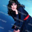 Demi Moore 8x10 PS501