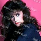 Demi Moore 8x10 PS502
