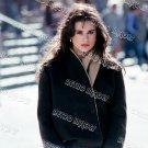 Demi Moore 8x10 PS602