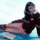 Demi Moore 8x10 PS702