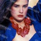 Demi Moore 8x10 PS801