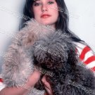 Demi Moore 8x10 PS901