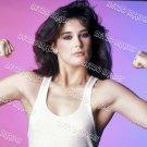Demi Moore 8x10 PS1002