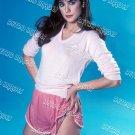 Demi Moore 8x10 PS1302