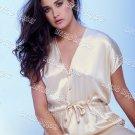 Demi Moore 8x10 PS1401