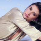 Demi Moore 8x12 PS1404