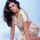 Demi Moore 8x10 PS1403