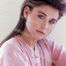 Demi Moore 8x12 PS1701
