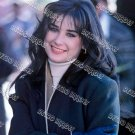 Demi Moore 8x10 PS603