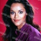 Jayne Kennedy 11x14 PS201