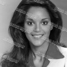Jayne Kennedy 8x10 PS204