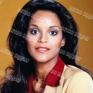 Jayne Kennedy 8x12 PS203