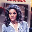 Jayne Kennedy 8x12 PS1201