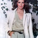 Jaclyn Smith 8x10 PS70-2802