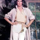 Jaclyn Smith 8x10 PS70-2804