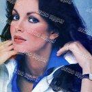 Jaclyn Smith 8x10 PS70-5103