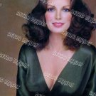 Jaclyn Smith 8x10 TUPS2103