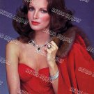 Jaclyn Smith 8x10 TUPS3106