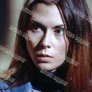 Kate Jackson 8x12 SSFG02