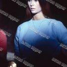 Kate Jackson 8x12 SSFG07