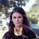 Kate Jackson 8x12 PS2803