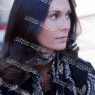 Kate Jackson 8x12 PS3201