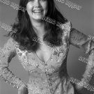 Lynda Carter 8x12 PS9403