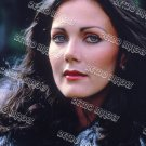 Lynda Carter 8x12 PS3301
