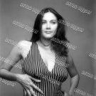 Lynda Carter 8x10 PS9704