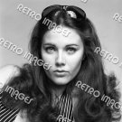 Lynda Carter 8x10 PS9702