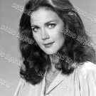 Lynda Carter 8x10 PS3504