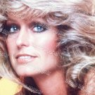 Farrah Fawcett 8x12 PS29204